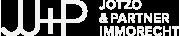 Jotzo Jung & Partners