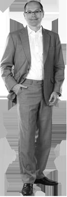 Björn Matthias Jotzo
